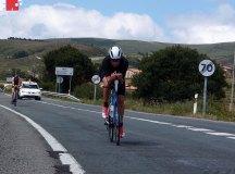 180825-triatlon-ciclismo-campoo-006