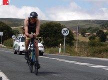 180825-triatlon-ciclismo-campoo-007