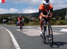 180825-triatlon-ciclismo-campoo-016
