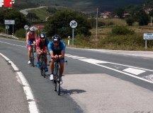 180825-triatlon-ciclismo-campoo-018