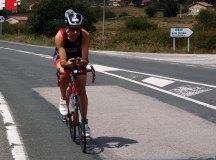 180825-triatlon-ciclismo-campoo-019