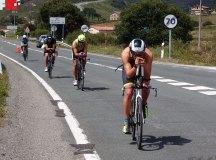 180825-triatlon-ciclismo-campoo-023