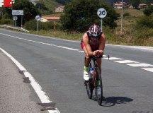 180825-triatlon-ciclismo-campoo-024