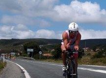 180825-triatlon-ciclismo-campoo-026