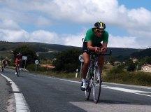 180825-triatlon-ciclismo-campoo-029