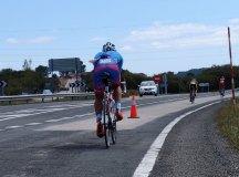 180825-triatlon-ciclismo-campoo-030