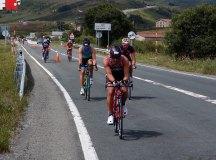 180825-triatlon-ciclismo-campoo-032