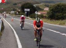 180825-triatlon-ciclismo-campoo-036