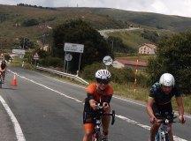 180825-triatlon-ciclismo-campoo-038