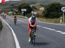 180825-triatlon-ciclismo-campoo-040