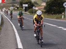 180825-triatlon-ciclismo-campoo-041