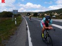 180825-triatlon-ciclismo-campoo-046