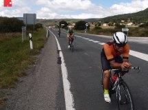 180825-triatlon-ciclismo-campoo-048