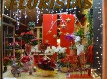 el-acebo-floristas
