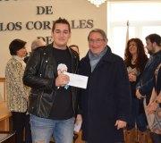 181227-concurso-escaparates-premios-005