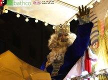 190106-cabalgata-reyes-026