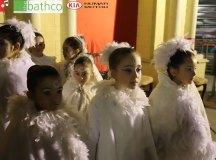 190106-cabalgata-reyes-046