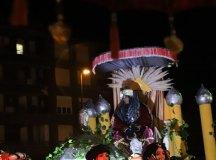 190106-cabalgata-reyes-094