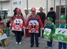 grupo-infantil-2o-premio