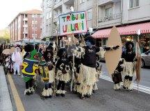 x-190308-carnavales-cfc-046