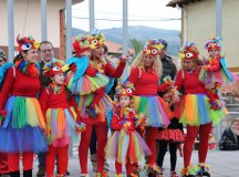 x-190308-carnavales-cfc-063