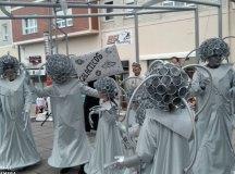 x-190308-carnavales-gc-032