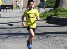 190331-cross-gerardo-diego-049