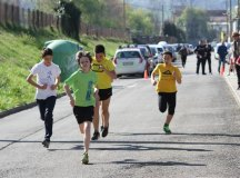190331-cross-gerardo-diego-069