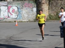 190331-cross-gerardo-diego-074