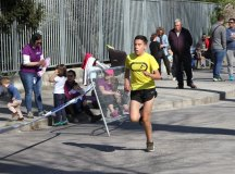 190331-cross-gerardo-diego-079