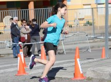 190331-cross-gerardo-diego-085