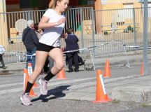 190331-cross-gerardo-diego-086