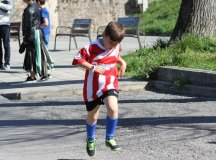 190331-cross-gerardo-diego-099