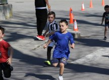 190331-cross-gerardo-diego-121
