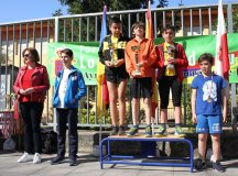 190331-cross-gerardo-diego-158