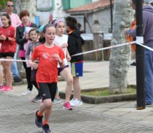 190407-cross-san-felices-010
