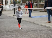 190407-cross-san-felices-116