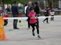 190407-cross-san-felices-129