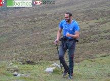 190419-trail-tejas-dobra-016