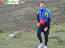 190419-trail-tejas-dobra-024