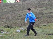 190419-trail-tejas-dobra-026