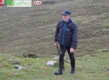 190419-trail-tejas-dobra-027