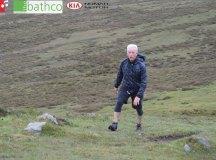 190419-trail-tejas-dobra-034