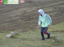 190419-trail-tejas-dobra-040
