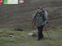 190419-trail-tejas-dobra-041
