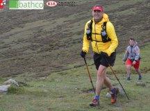190419-trail-tejas-dobra-043