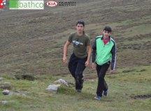 190419-trail-tejas-dobra-051