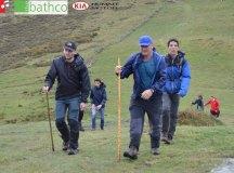 190419-trail-tejas-dobra-072
