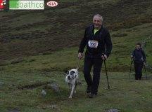 190419-trail-tejas-dobra-082
