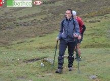 190419-trail-tejas-dobra-083